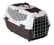 Kerbl Hunde-Transportboxen & -taschen