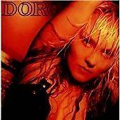Doro - Doro - ( CD 2013 ) NEW / SEALED