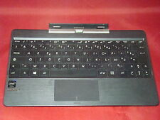 Clavier tablette Asus T100 DD 500 Go AZERTY GRADE B - pièce Asus originale.