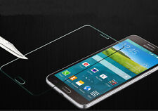 9H Tempered Glass Screen Protector Cover for Samsung Galaxy Mega 2 6.0 USA
