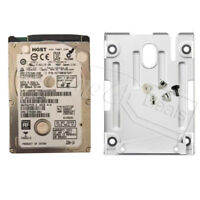 500 GB Hard Disk Drive with Caddy for Sony Playstation 3 Super Slim (CECH 400x)