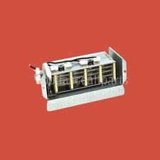 NEW GENUINE ELECTROLUX EZISET EZYLOADER SIMPSON DRYER HEATING ELEMENT 0353300002