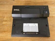 Dell Eport Usb2 Docking Station for Latitude & Precision Laptop Pro3X/Pr03X/K07A