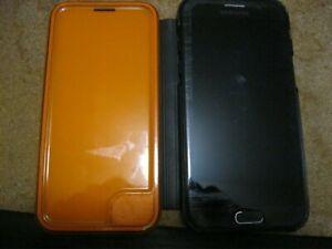 Téléphone Samsung A5