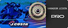 YAMAHA XMAX 300  NEW VARIADOR PRO  J COSTA  con DISIPADOR SYSTEM  J.COSTA X-MAX
