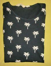 H&M Buben Tank-Top, T-Shirt für Jungen Gr. 134/140