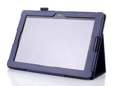 Schutzhülle für Lenovo IdeaTab 10.1 A10-70 A7600-H Tasche Hülle Cover A10 70 W82