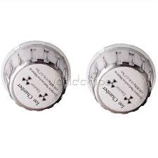 HIS07 HIS-07 NAP-07 NAP07 Ion Chamber Smoke Sensor Ionization Smoke Detector