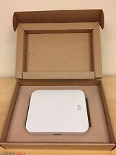 Cisco Meraki MR16 Cloud Managed PoE 802.11 Wireless Access Point (SAME DAY SHIP)