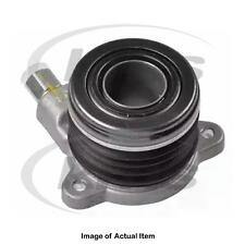 New Genuine SACHS Clutch Central Slave Cylinder 3182 600 158 Top German Quality
