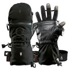 Heat Company HEAT 3 Smart Gloves