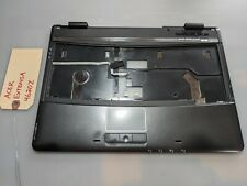 Acer Extensa 4620Z Palmrest Touchpad Hinge Cover 60.4H002.005