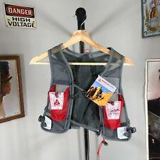 Ultimate Direction Anton Krupicka AK Race Vest NEW Size M/L