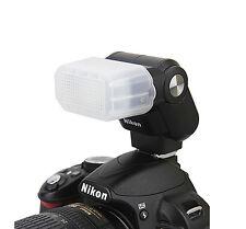 Difusor para flash Nikon SB-N7-ENVIO GRATIS
