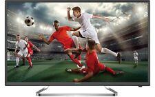 "STRONG Z400N Series HZ4003N 32"" 768p HD LED LCD Fernseher TV Schwarz"