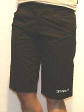 Zimtstern DIORZ Bike Shorts Women, black, M