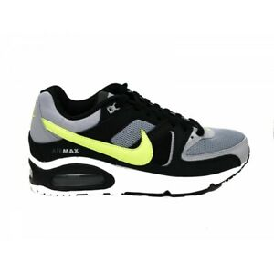 scarpe nike air max grigie