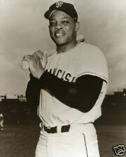 Baseball Great Willie Mays San Francisco Giants Say Hay Willie Mays MUST SEE