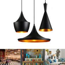 Chandelier Lighting Ceiling Fixtures Irradiation Area 15-30m² Pendant Lamp Sale!