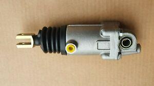 /U017/ Mercedes-Benz Unimog Schaltzylinder für Schaltgassenumschaltung 424 425