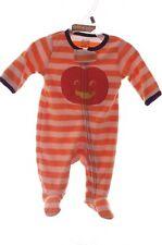 Carters Halloween Child ofMine Pumpkin Newborn PJs Pajamas footed Sleeper NB NEW