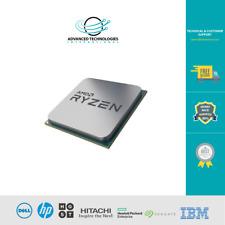 AMD Ryzen 3 2200G Quad-Core Processor RADEON Vega 8 Graphics YD2200C5M4MFB