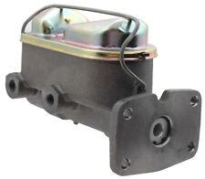 Raybestos MC36412 New Master Brake Cylinder