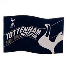 Tottenham Hotspur Memorabilia Football Pennants & Flags