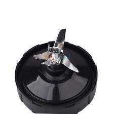 Blade for Nutri Ninja Blenders 900w/1000W/1100W/Auto-iQ: BL480-30 BL481-30 BL450
