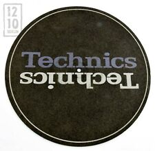 Org. Technics Classic Slipmat Turntable SL1210/1200 DMC RGS0005Z-1