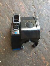 Husqvarna K750 Concrete Cut Off Saw Intake Cover Amp Nozzle Bin W48