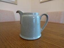 Denby Energy milk jug perfect
