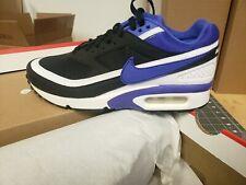 WMNS Nike Air Max BW