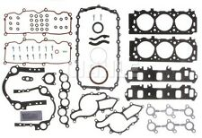 91-99 FITS FORD TAURUS  SABLE 3.0 OHV VICTOR REINZ  FULL GASKET SET