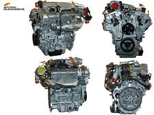 NEUER 2.8 V6 Motor + Turbolader Saab 9-5 II 2.8 turbo V6 XWD A28NER A28NET