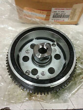 KAWASAKI JETSKI WATERCRAFT ROTOR MAGNETO NEW OLD STOCK OEM JH750 21007-3712