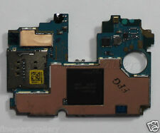 OEM VODAFONE LG G2 D802 REPLACEMENT 16GB LOGIC BOARD MOTHERBOARD