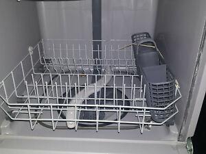 GE dishwasher - never used