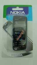 HOUSING NOKIA 5220 BLUE+ KEYPAD HIGH QUALITY
