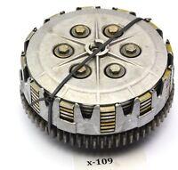 Husqvarna TE 610 8AE ´93 - Kupplung komplett