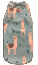 Warm Flecce Fabric Clothes for Sphynx cat, Devon Rex Cats