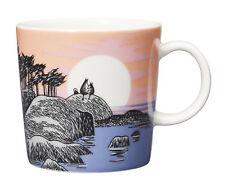 Moomin's Day Special Mug In Gift Box Arabia