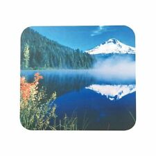 *NEW* Mountain Scenic Mouse Pad - Sustainable Earth By Staples *NEW*