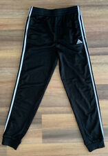 Adidas Youth XL Training Long Pants