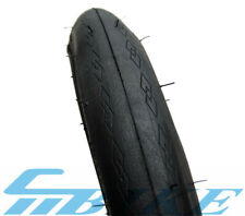 Ace 16 inches 349 Foldable Racing Tires for Brompton Dahon Bicycle birdy tyre
