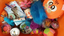 Assortment of 10 sensory autism fidget toy stretchy squeeze stocking stuffer