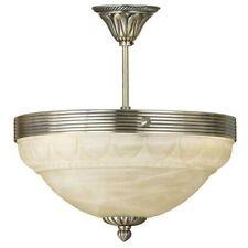 Lampadari da soffitto cucina marrone bronzo