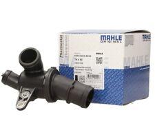 MAHLE ORIGINAL Thermostat MERCEDES W169 A160 A180 A200 CDI W245 B180 200 CDI