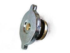 CLASSIC MINI 13LB RADIATOR CAP ROVER AUSTIN COOPER GT 998 1275 1300 850 5L3