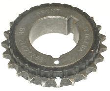 Cloyes Gear & Product S849 Crank Gear